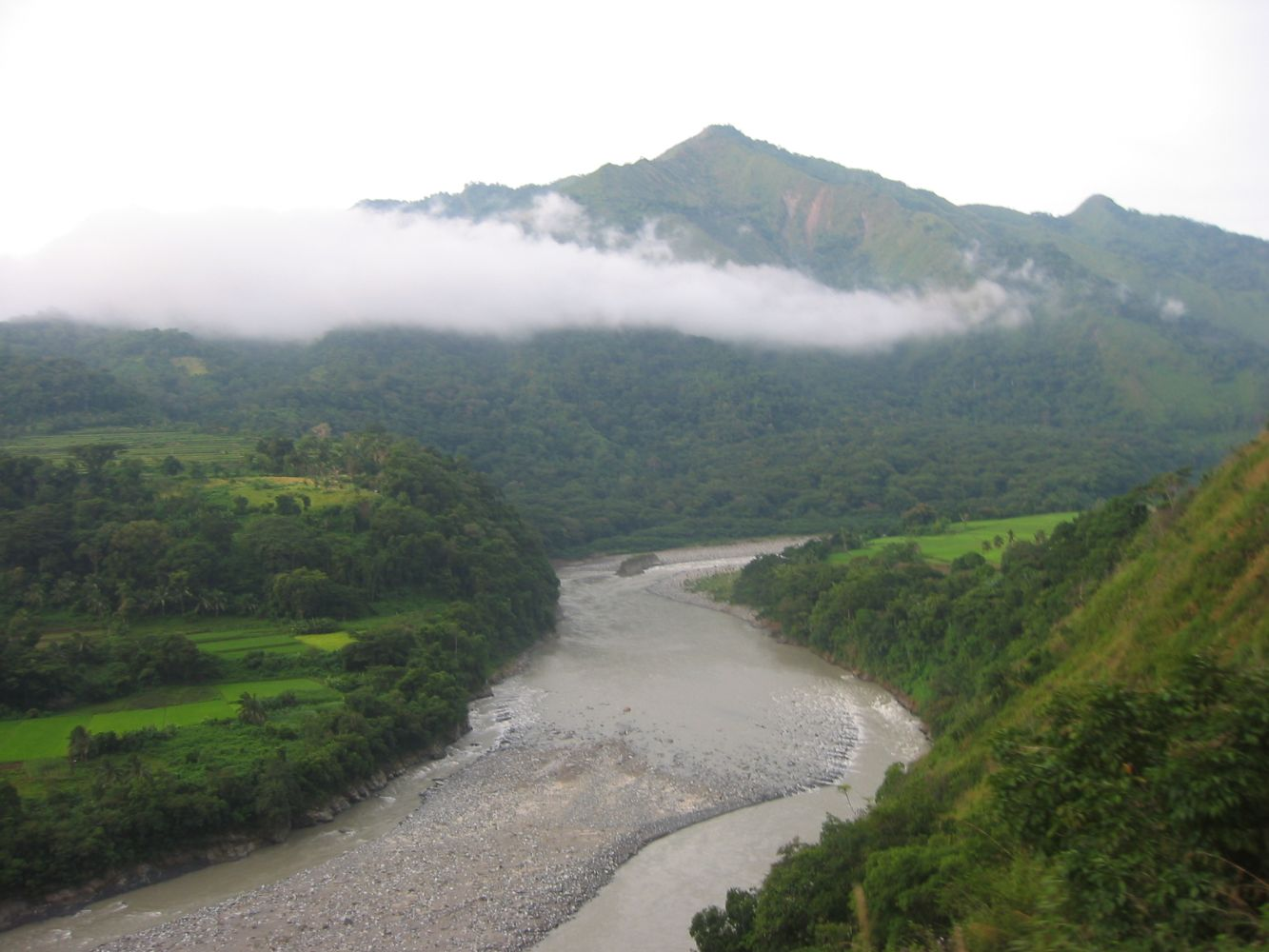 northern luzon Things to do in luzon, philippines: see tripadvisor's 96,563 reviews & photos of 1,708 luzon attractions.